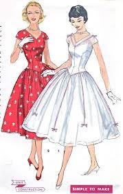 v shaped dress pattern 327 best искиз images on pinterest fashion sketchbook fashion