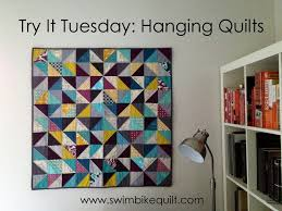 How To Hang Pictures On Wall by Design Wall Quilting How To Hang U2013 Rift Decorators