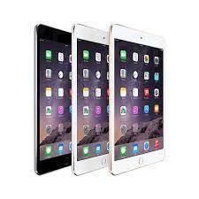 target black friday ipad deal available online out of stock live target pre black friday ipads beats solo video games