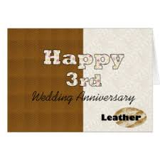 3rd anniversary gift ideas for happy 3rd anniversary gifts happy 3rd anniversary gift ideas on