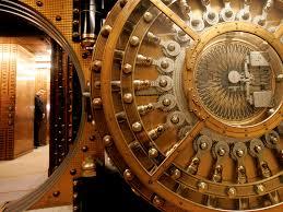 world u0027s safest banks business insider