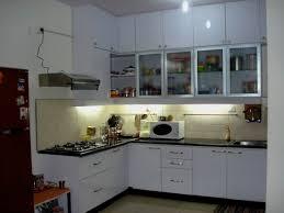 Kitchen Design Layout Ideas For Small Kitchens Kitchen Ideas L Shaped Kitchen Designs For Small Kitchens U