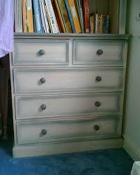 fresh great whitewash furniture 22899
