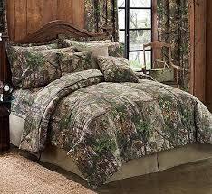 Design Camo Bedspread Ideas Design Camo Bedspread Ideas Laura U0027s Camouflage Rag Quilt