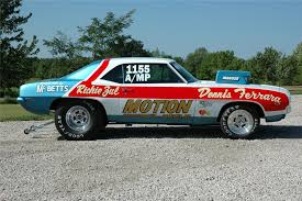 chevy camaro drag car 1969 chevrolet camaro z 28 motion race car 44044
