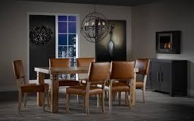 la z boy dining room sets la z boy furniture galleries opening hours 17109 109th ave