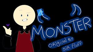 Monster Meme - monster meme youtube