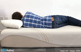 Comfort Pros Mattress Kinds To Think About To Get A Great Night U0027s Sleep
