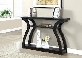 small table with shelves small table for hallway small hallway tables table for s
