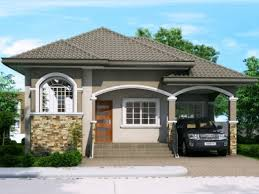 one story house plans archives pinoy house plans