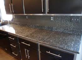 unique 30 cost of ikea kitchen cabinets inspiration design of diy