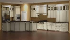 comptoir de cuisine ikea images dessus de comptoir cuisine pas cher s paration avec kallax
