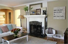living room living room beautiful colors ideas color for the