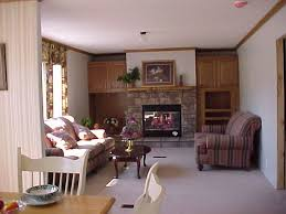 Photos Of Interiors Of Homes Single Wide Mobile Home Interiors Humfleet Homes Single Wide From