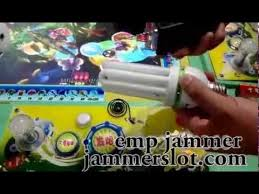 how to play the fish table jammer slot for fish game how to add points on this fish games