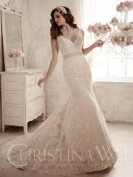 wu bridal wu bridal gowns 2018 viper apparel