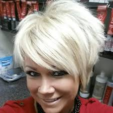 asymetrical ans stacked hairstyles 50 glamorous stacked bob hairstyles my new hairstyles