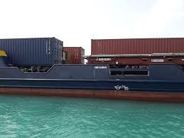 amazon black friday keeper cargo dive bvi posts facebook