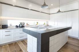 style kitchens by design queensland homes magazine