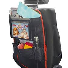 protection siege voiture enfant protège siège pour enfant organisateurs de voiture my carcaddy