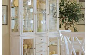cabinet small dining room hutch graceful small dining room