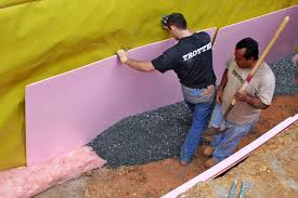 how much does basement waterproofing cost angie u0027s list