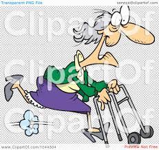 Grandma In Rocking Chair Clipart Royalty Free Rf Clip Art Illustration Of A Cartoon Feisty Granny