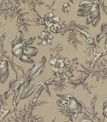 p kaufmann upholstery fabric 54