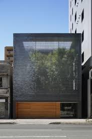 exterior brick wall design ideas inspirational home decorating top