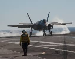 chips articles u s navy history and week in review