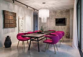 us interior design urban interior design urban chic in an urban jungle by dreimeta