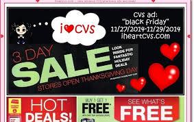 i cvs ads 11 27 11 29 black friday part two