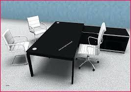 bureau de bureau de direction luxe bureau bureau direction cracnce bureau de