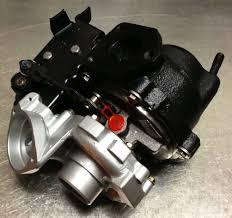 2 0 bmw engine bmw x3 turbocharger 2 0 d 150 bhp garrett 762965 turbo 04 e83 e83n