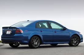 lexus is 250 vs acura tl type s 2007 acura tl warning reviews top 10 problems you must know