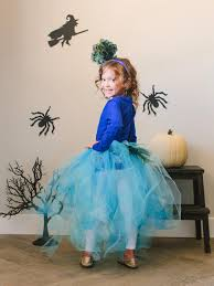kid u0027s halloween costume pretty peacock hgtv