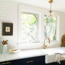 Brass Kitchen Cabinet Hardware 202 Best Kitchen Images On Pinterest Kitchen Kitchen Ideas And
