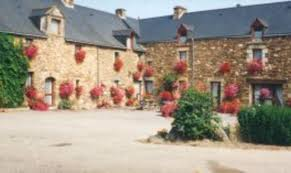 chambre d hotes sarzeau chambres dhotes sarzeau morbihan charme traditions beautiful chambre