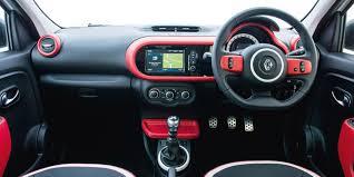 renault twingo 2015 interior renault twingo interno renault twingo specs autoevolution autos