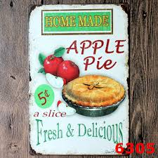 popular vintage pie tin buy cheap vintage pie tin lots from china