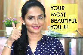 your most beautiful you simple everyday office makeup look 5 mins routine