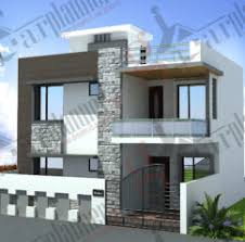 2 floor indian house plans home design beautiful double floor home design sqft indian house