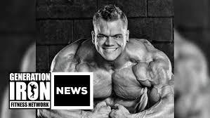 richard herrera bodybuilder breaking dallas mccarver has reportedly passed away