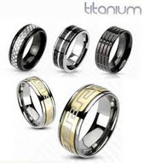 Male Wedding Rings by 9mm Wide Men U0027s Wedding Ring With Brick Pattern Band By Artcarved