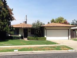 homes for rent in fresno ca