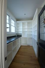 Kitchen Pantry Shelving by How To Design The Pantry Of Your Dreams Apartment 34 Pantry