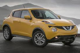 nissan altima coupe pros and cons 2016 nissan juke pricing for sale edmunds