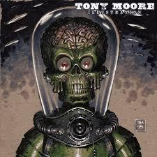 blog u2014 colonel tony moore tony moore pinterest