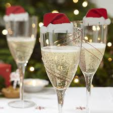 corporate holiday event planning tips oaks grille at tpc valencia