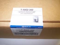 100 manuals mirtone lt 1023 device compatibility guide